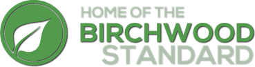 Birchwood Standard Homepage